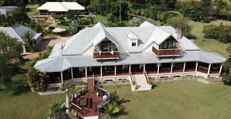 Clarence River Bed & Breakfast - Grafton