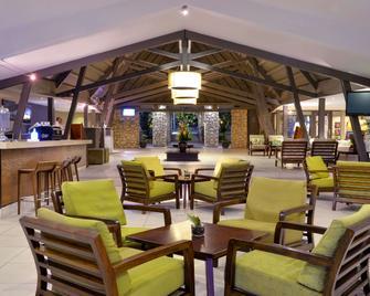 Novotel Suva Lami Bay - Suva - Bar