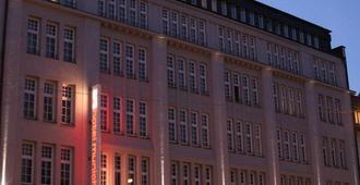 arthotel munich - Munique