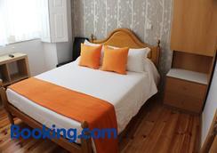 Dear Porto Guest House - Porto - Quarto