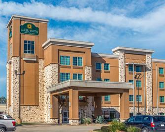 La Quinta Inn & Suites by Wyndham Houston Humble Atascocita - Humble - Κτίριο