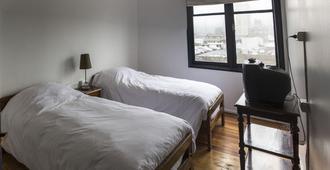Hotel Concepción - Concepción