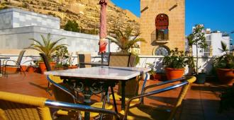 Bed & Breakfast La Milagrosa - Alicante