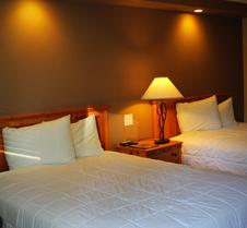 茶園旅館 - 南太浩湖