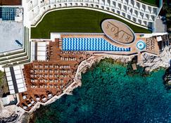 Rixos Premium Dubrovnik - Dubrovnik - Building