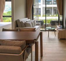 2 Brd Apartment Near Bangtao Beach 606