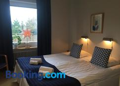 Aurora Bed & Breakfast - Simrishamn - Quarto