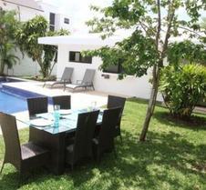 Casa Campestre Premium Bed & Breakfast
