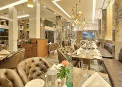 Golden Tulip Essential Jaipur - Jaipur - Restaurant