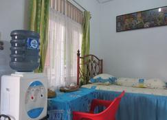 Griya 24 Homestay - Medan - Chambre