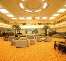 Fusheng Hotel