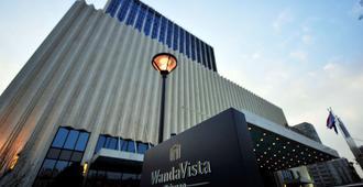 Wanda Vista Taiyuan - Taiyuan