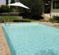 Hotel Rutiliano Centro Benessere