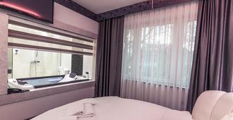 Hotel De Koka - Σκόπια