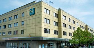 Quality Hotel Lulea - Luulaja