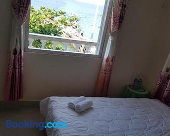 Tuan Thanh Homestay - Tân Hiệp - Bedroom