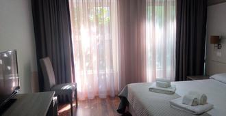 B&B Erifra' Piccolo Hotel - Cosenza - Bedroom