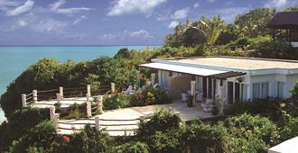 Leopard Beach Resort & Spa - Ukunda