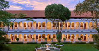 Hotel Majapahit Surabaya - MGallery - Surabaya - Edificio
