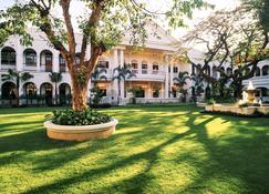 Hotel Majapahit Surabaya - MGallery - Surabaya - Building
