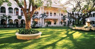 Hotel Majapahit Surabaya - MGallery - Surabaya - Bygning