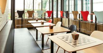 ibis Paris Gare de Lyon Ledru Rollin 12ème - París - Restaurante