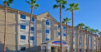 Candlewood Suites Yuma - Yuma