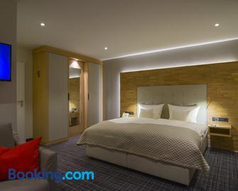 Landgasthof Kleiner - Sundern - Bedroom