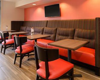 Holiday Inn Express Portland West/Hillsboro - Hillsboro - Lounge