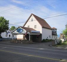 Seawinds Motel