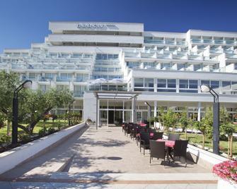 Hotel Narcis - Labin