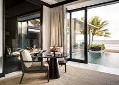 Soori Bali - Tabanan - Pool