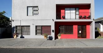 Broadway Guesthouse - Bellville