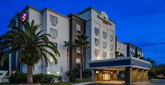 SpringHill Suites by Marriott Orlando North/Sanford - Sanford