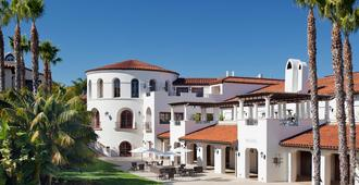 The Ritz-Carlton Bacara, Santa Barbara - Santa Barbara