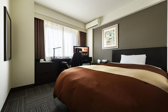 Hotel Sealuck Pal Yaizu - Yaizu - Habitación