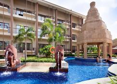 Pullman Sanya Yalong Bay Villas and Resort - Sanya - Quarto