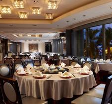 Ambassador Hotel Kaohsiung