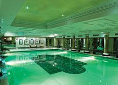 Nyx Hotel London Holborn By Leonardo Hotels - Londýn - Bazén