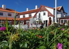 Ruths Hotel - Skagen