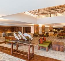 Intercontinental Hotels Presidente Cozumel Resort Spa