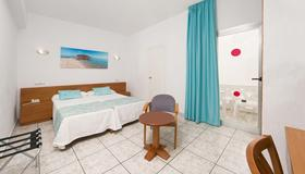 Hotel Tropical - Sant Antoni de Portmany - Bedroom