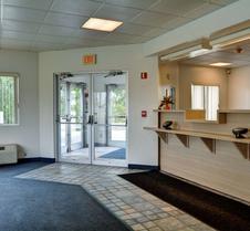 Motel 6 Warwick Ri - Providence Airport - I-95