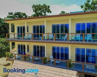 Relax Residence Thoddoo Maldives - Тодду - Building