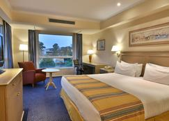 Holiday Inn Cordoba - Córdoba - Habitación