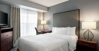 Homewood Suites by Hilton Erie, PA - ארי