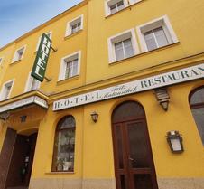 費里茲餐廳酒店 - 維也納
