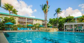 Seven Mile Beach Resort & Club - West Bay