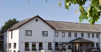 Sdr. Omme Kro & Hotel - Billund