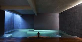9hotel Sablon - Brussels